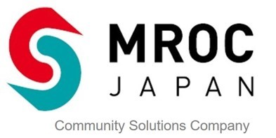 MROC Japan BLOG